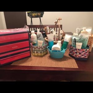 Other - Avon products